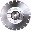 Диск алмазный 1A1RSS/C1V-W 300-25,4 Abrasive