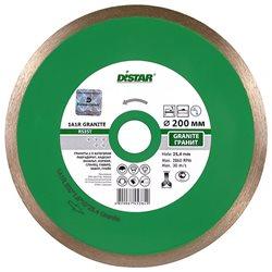 Диск алмазный 1A1R 350-25,4/32 Granite