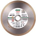 Диск алмазный 1A1R 250-25,4 Gres Ultra