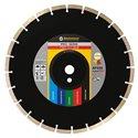 Диск алмазный 1A1RSS 350-25,4 Asphalt Pro