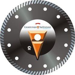 Диск алмазный Turbo 180 Керамика 22 Premium