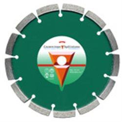 Диск алмазный TUCK-POINT Асфальт для раздельщиков трещин