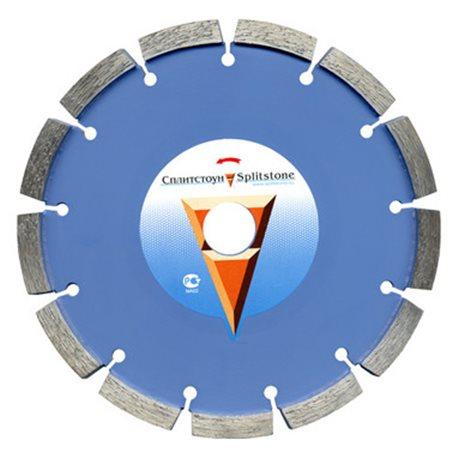 Диск алмазный TUCK-POINT Бетон для раздельщиков трещин