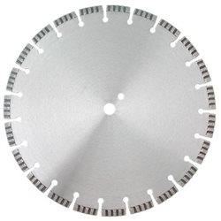Диск алмазный Laser Turbo U 350-25.4