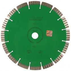 Диск алмазный 1A1RSS/C3-W 125-22,225 Maestro