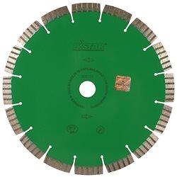 Диск алмазный 1A1RSS/C3-W 230-22,225 Maestro