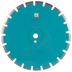Диск алмазный 1A1RSS/C1-W 300-32 Technic