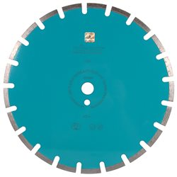 Диск алмазный 1A1RSS/C1-W 300*2,2/1,4*8*32-10-FS Technic