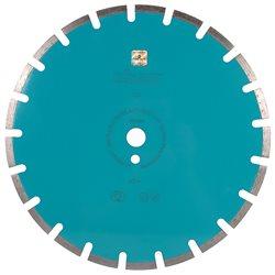 Диск алмазный 1A1RSS/C1-W 400-25,4 Technic