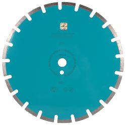 Сегментный алмазный диск для камнереза