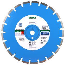 Алмазный диск сегментный для резчика швов