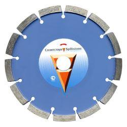 Алмазный диск TUCK POINT для раздельщика трещин